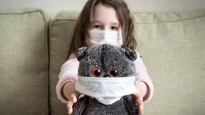 Pfizer y Moderna amplían estudios de sus vacunas COVID en menores de 5 y 11 años
