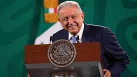 '¡Son orgullo nacional!': AMLO felicita a medallistas mexicanos de Juegos Paralímpicos