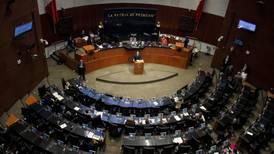 Senado aprueba en 'fast track' reforma a sistema de pensiones propuesta por AMLO; pasa al Ejecutivo