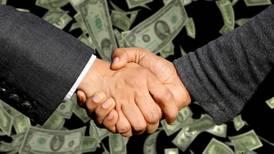 Transparencia y combate a la corrupción, una suma indispensable