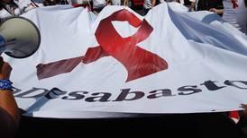 IMSS ofrece diálogo y atenderá demandas de pacientes de VIH que denuncian falta de medicamentos