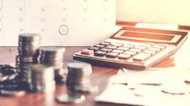 Ley de Ingresos y Miscelánea Fiscal: Te explicamos cuál es la diferencia