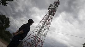 Grecia alza 'barreras digitales' contra personas migrantes