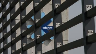 ¿Por qué Interjet canceló vuelos? Esto es lo que sabemos