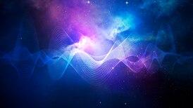 Científicos logran escuchar los 'latidos' de las estrellas