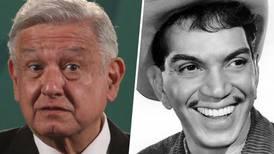 ¿Qué tienen en común AMLO y Cantinflas? La consulta para enjuiciar a expresidentes, según The Economist