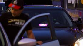 Cuando Uber 'le cerró la puerta' a su rival Lyft y otros acuerdos que nunca se concretaron