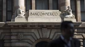 En duda, remanentes de Banxico ante la recuperación del peso