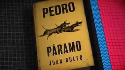 Vine a Comala porque me dijeron que acá vivía mi padre... Pedro Páramo llega a Netflix