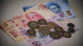 ¿Hacia dónde va el salario mínimo en México?