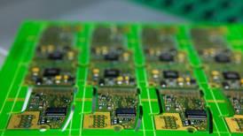 Desabasto de semiconductores 'frena' la renta de autos en México