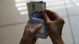 Advierten por retiros 'irregulares' en SPEI
