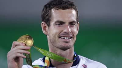 ¡Felicidades..., ¿a mí?! Medallistas olímpicos en Tokio se pondrán sus propias preseas