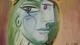 ¡A romper el 'cochinito'! Subastarán obras de Picasso con valor de hasta 100 mdd