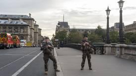 Juicio por Terrorismo en París