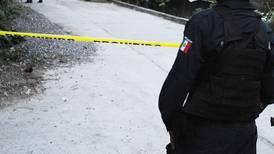 Recorte frena C5 en Tabasco, líder en homicidios y robos