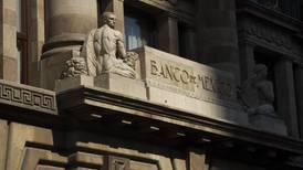 ¡Stop! Banxico pone freno a ciclo de recorte de la tasa de interés