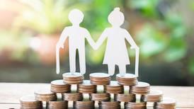4T busca limitar la deducción en ahorro para retiro… expertos lo cuestionan
