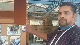 Acusan que Fiscalía de Baja California favorece a gasera tras accidente