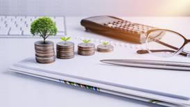 Economía prepara esquema de incentivos para atraer a Mipymes a la formalidad
