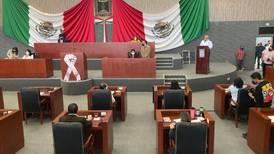 """Diputados del PRI en Morelos pretenden autorizarse un fondo de 540 mdp para """"hacer gestiones"""" en municipios"""