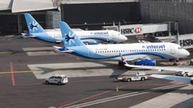 Interjet busca 'volar en otros cielos' con Lufthansa y Japan Airlines