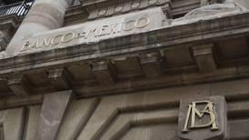 Banxico anuncia 2 subastas por 3,000 mdd mediante línea 'swap' con la Fed