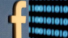 Usuarios reactivan demanda contra Facebook por caso Cambridge Analytica