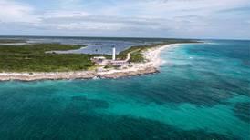 Cozumel pide un decreto de emergencia económica para la isla