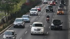 Estas son las aseguradoras para autos con más reclamaciones