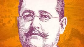 Heriberto Frías