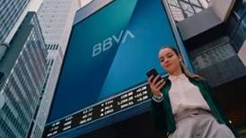 BBVA estrena identidad y la marca Bancomer desaparece de manera oficial