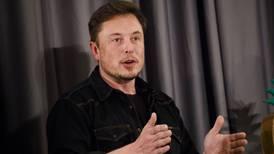 No respeto a la Comisión de Bolsa y Valores de EU: Musk en entrevista para '60 minutos'