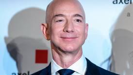 'Tache' para Bezos: empleados critican Blue Origin por liderazgo 'autoritario'