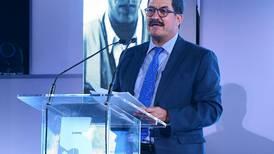 Desde prisión, César Duarte se 'le va encima' a Javier Corral: 'fuiste un verdadero fraude'