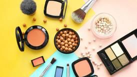¿Cómo identificar las marcas de cosméticos que están libres de crueldad animal?