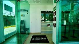 Banco del Bienestar abrió sus puertas, pero ¿qué servicios ofrece?