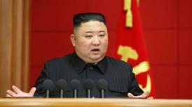 ¿Qué significan las pruebas de misiles de Corea del Norte para su relación con EU?