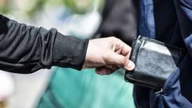 Aumentan robos con violencia en Tamaulipas