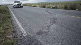 Fiscalía detiene a probable responsable de secuestros en Zacatecas