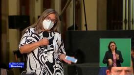 AMLO anuncia iniciativa para hacer públicos expedientes de investigación contra funcionarios