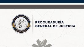 Dos detenidos en el 'Michoacanazo' buscarán encabezar la fiscalía del estado