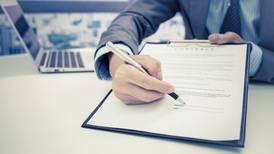 Consejo del IMSS pide al Congreso más tiempo para aplicación de reforma sobre subcontratación