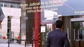Consejo de la Judicatura Federal adelgaza estructura administrativa