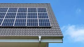 Enlight va por el doble de sus montaje de techos solares en México
