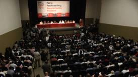 Mesas del foro de pacificación en Chihuahua concluyen con pocas propuestas