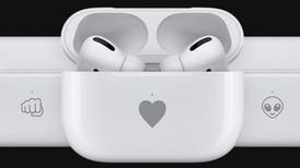 Una buena y una mala noticia para Apple: Ventas del AirPod aumentarán en 2020, pero cede terreno a marcas chinas