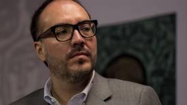Diputado Mauricio Toledo pide licencia para evadir desafuero