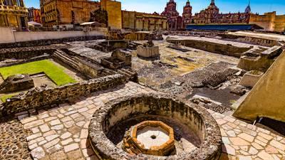 10 datos sobre México-Tenochtitlan, símbolo de la resistencia indígena