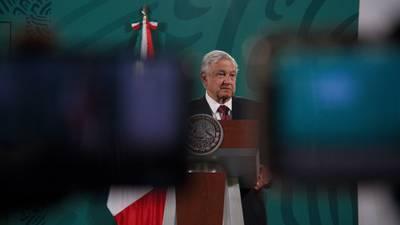 Gobierno de AMLO no da estímulos ante COVID... pero en México hay beneficios por apoyos de EU